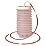 Nu-Hope Night Drain Collection Bottle,1 Galloon,Each,4004