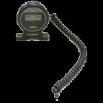 Lafayette Acumar Companion Unit and Connecting Cable,Acumar Companion Unit And Cord,Each,ACU003