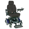 1112016316Drive-Image-EC-Mid-Wheel-Drive-Standard-Power-Wheelchair