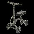 11220105816790knee-walker