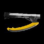 Clip For Featherweight Reacher,Clip,Each,A665110