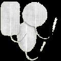 11320111547electrodes-white-cloth-top