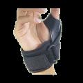 113201162425-160-thumb-stabilizer