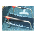 11620103121H2OGym_Underwater_Treadmill_601_Aquatic_Exercise_Equipment