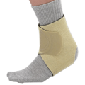 11620161623Core-Fits-All-Ankle-Support