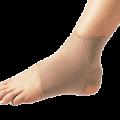 1162016424Core-Elastic-Pull-On-Ankle-Brace