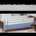 Blue Chip Bed Bumpers,Side Rail Bumper, 11″ x 70″ x 1″,Each,BCM211