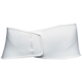 1162016533Core-Elastic-Sacral-Belt-with-Six-Inches-Pad