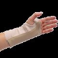 1162016910Core-Elastic-Wrist-Brace