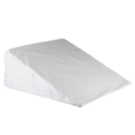 Joerns Healthcare BioClinic Positioning Wedges,With Waterproof Cover,2/Case,8050
