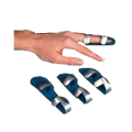 11820123256Sammons_Rolyan_Baseball_Foam_Lined_Aluminum_Splint