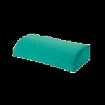 Rolyan Heel Positioner,Large, 24″ x 16″ x 5.5″ to 7″,Each,81570290