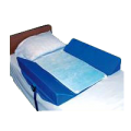 1182012349Skil-Care_Bed_Support_Bolster_System