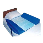 Skil-Care Bed Support Bolster System,30″ with Pad,Each,81570563