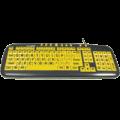 12201151391441-keyboard