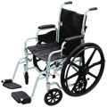 12420161647Drive-Poly-Fly-High-Strength-Light-Weight-Wheelchair-and-Flyweight-Transport-Chair-Combo
