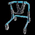 12420162534Drive-Seat-Harness