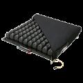 12420162831ROHO-Quadtro-Select-Low-Profile-Wheelchair-Cushion