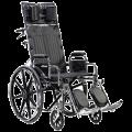 12420162841Drive-Sentra-Full-Reclining-Dual-Axle-Wheelchair