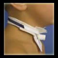 1252011303Pepper_Medical_Two_Piece_Pedi-Tie_II