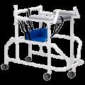 1252016235Columbia-TheraGait-PVC-Gait-Trainer