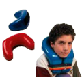 1262012527Skillbuilders_One_Piece_Neck_Support_Collar