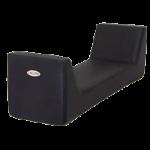 Lacura Foot Block,28″ x 8″ x 8″,Each,560890