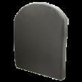131020123926The_Comfort_Company_Premier_Comfort_Bendaback