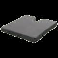 131020124929The_Comfort_Company_Premier_Comfort_Coccyx_Relief_Foam_Cushion