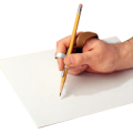 131020153111Wanchiks_Writer_Instruments