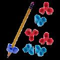 131020153453Writing_CLAW_Writing_Tool