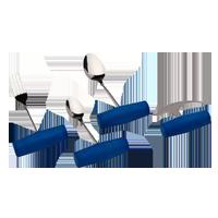 13102015489T-Grip_Bendable_Utensils