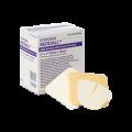 13120162848Covidien-Kendall-AMD-Antimicrobial-Foam-Dressing