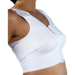 Anita Care Post-Operative Belt,Each,55