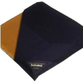 1320125947Action_Products_Professional_Wheelchair_Cushion