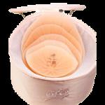 ABC Massage Form Shaper Fit Kit,Kit,Each,11285Kit