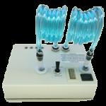 Jodi-Vac Pro Pressure Hearing Aid Vacuum System,Jodi-Pro Pressure/Vac System,Each,JodiPress-Vac