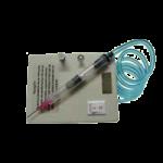 Jodi-Vac Pro Hearing Aid Vacuum System,Pro Hearing Aid Vacuum,Each,JodiPro