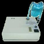 Jodi-Vac Pro Plus Hearing Aids Vacuum System,With Filter,Each,JodiProPlus