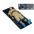 13620123936Humane_Restraint_Fully_Equipped_Transboard