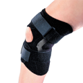 13620161052Core-Front-Closure-Wraparound-Knee-Support