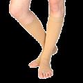 13620163131FLA-Orthopedics-Activa-Anti-Embolism-Open-Toe-Knee-High-18mmHg-Stockings