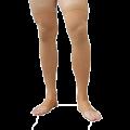 13620163210FLA-Orthopedics-Activa-Anti-Embolism-Open-Toe-Thigh-High-18mmHg-Stockings