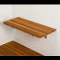 13620164824Teakworks4u-Wall-Mount-Fold-Down-Teak-Shower-Bench