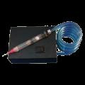 1372010255Jodi-Consumer_Vac_Hearing_Aid_Vacuum