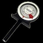 Baseline Wrist Inclinometer,Wrist Inclinometer,Each,12-0502