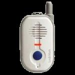 Logicmark Guardian Alert 911 Replacement Pendant,For Guardian Alert 911 System,Each,HC-GUARDIAN-PEN