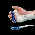 13820121145Sammons_Rolyan_Wrap_On_Finger_Hooks