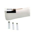 13820121412Sammons_Rolyan_Low-Profile_Tension_Adjustment_Dynamic_Splints_Strips