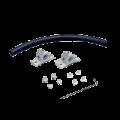13820122046Sammons_Rolyan_Dynamic_Pronation_or_Supination_Kit